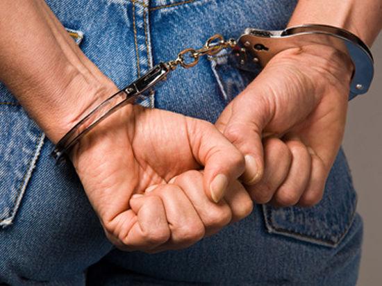 Педофил -рецидивист, задержанный в Москве, просил жертв покормить его сахаром