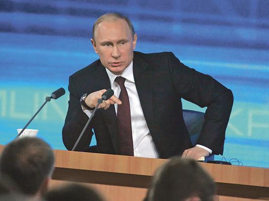Медведев сможет записать для «прямой линии» Путина видеовопрос через свой любимый айфон
