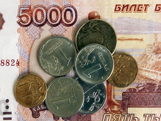 Таможенники в аэропорту «Домодедово» требовали 5000 рублей за перевес багажа