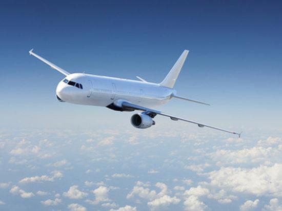 В Индии разбился самолет, возможно, искавший пропавший рейс MH380