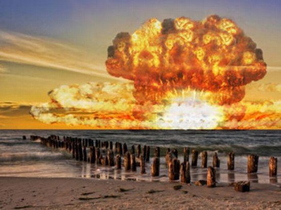 «Иран получит свое ядерное оружие»