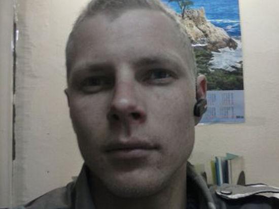 Один из расстрелявших полицейских на Ленинградском шоссе, учился в милицейском вузе