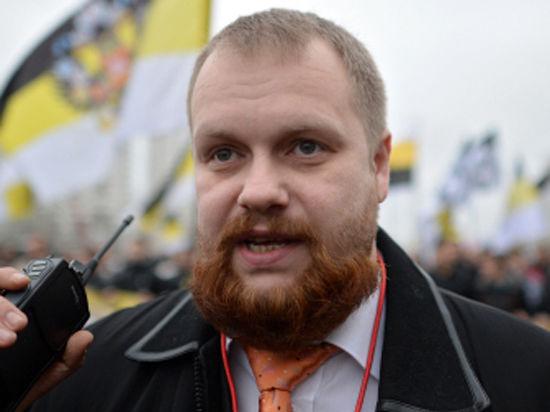 Националист с интернационалистом прокомментировали послание Путина