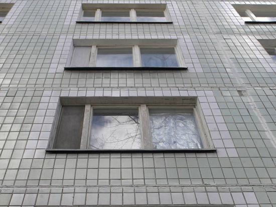 Шокирующий случай в Петербурге: 11-летняя Лилу выбросилась из окна из-за угроз коллекторов
