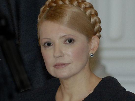 Пан кандидат Дмитрий Ярош