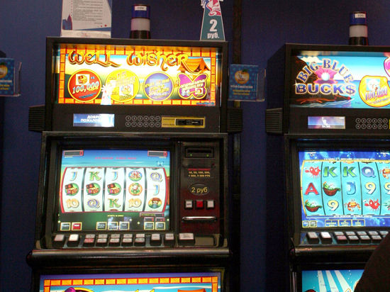 kazino-krima