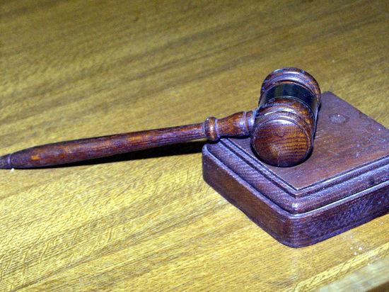 «Единственного настоящего диссидента» приговорили к 6,5 года колонии