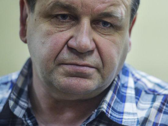 Авиадебошир Кабалов доказал, что он не террорист и не драчун