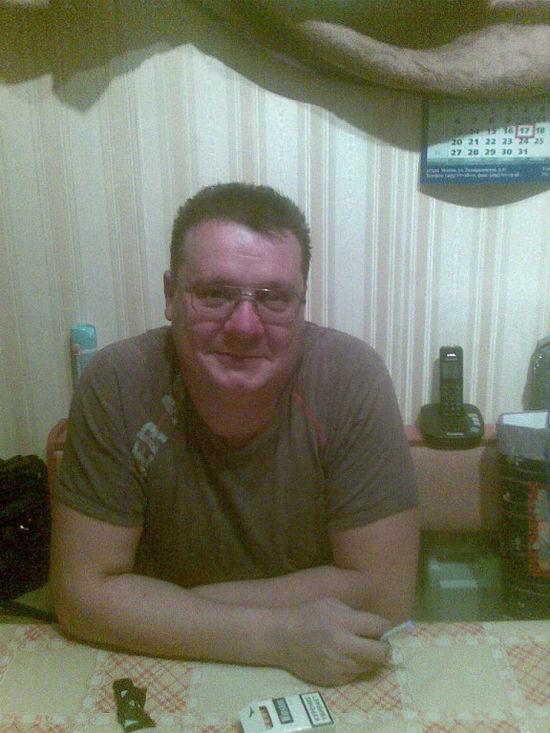 Москвич погиб, защищая автомобиль от вора