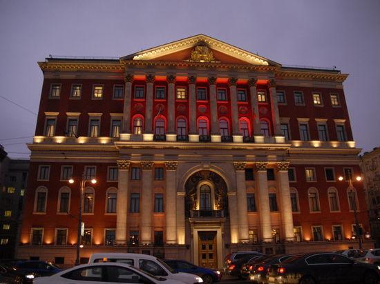 В России могут отменить выборы мэров городов