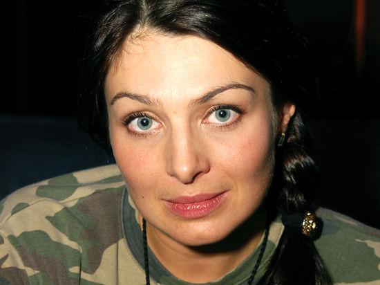 """Хинштейн предложил уволить экс-ведущую """"Петровки-38"""" после позорного инцидента"""