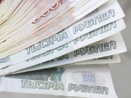 График пенсий в Москве сдвинется 8 марта