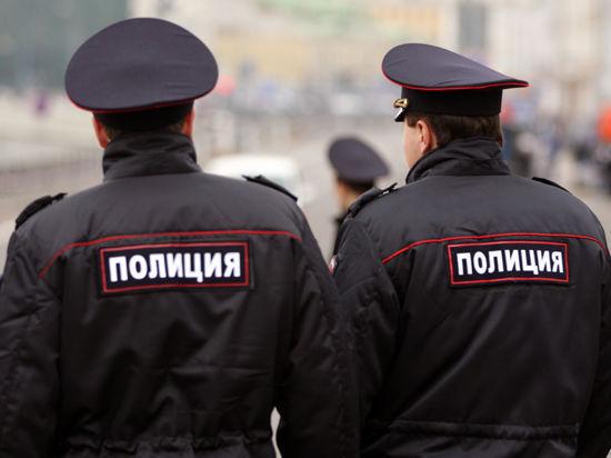 После проверки столичных квартир задержаны 382 нелегала