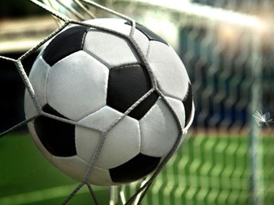 Сборная России до сих пор на 22-м месте в рейтинге ФИФА