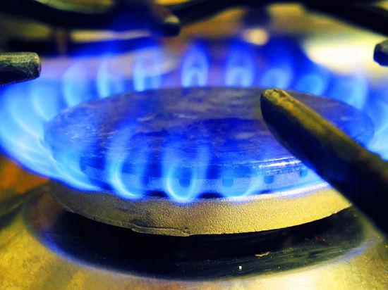 «Газпром» призвал депутатов Мособлдумы на местах помогать решению проблемы неплатежей коммунальщиков за газ
