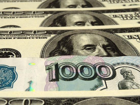 Как поделят «наследство» Олимпиады ценой в 214 миллиардов рублей