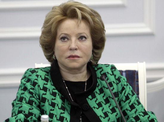 Почему именно их накажут за Крым? «Сурков ездил туда работать»