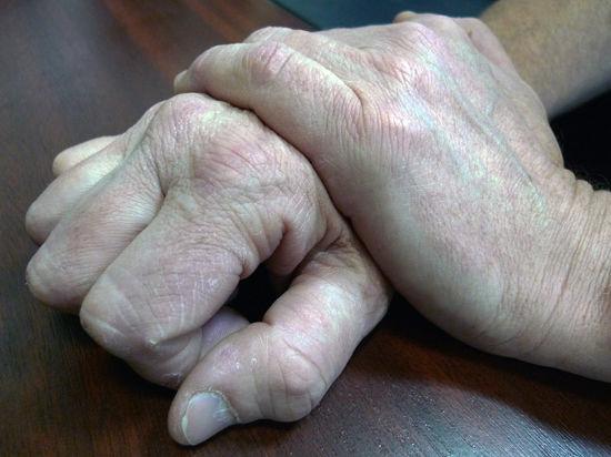 В Подмосковье поймана банда лжеполицейских, обиравших пенсионеров