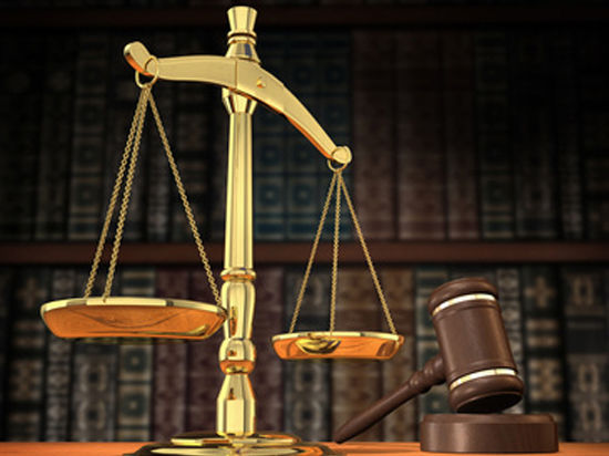 Высшие судьи нашли способ борьбы с нелегальными жучками