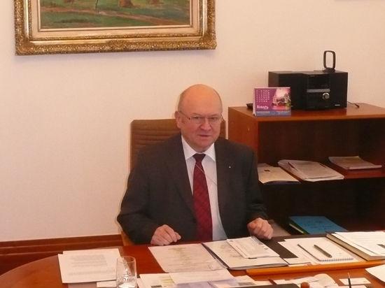 Владимир Ремек: космонавт, посол и Герой Советского Союза