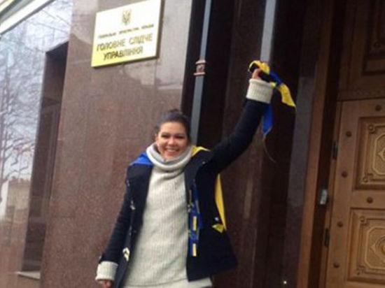 Чекисты Украины попали в немилость у президента Януковича