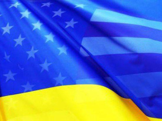 Российский МИД обеспокоен появлением американцев на востоке Украине