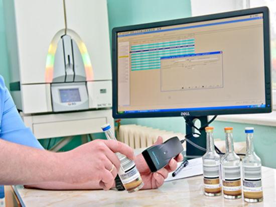 ВИЧ-пациентов в России нужно тщательнее обследовать на туберкулез