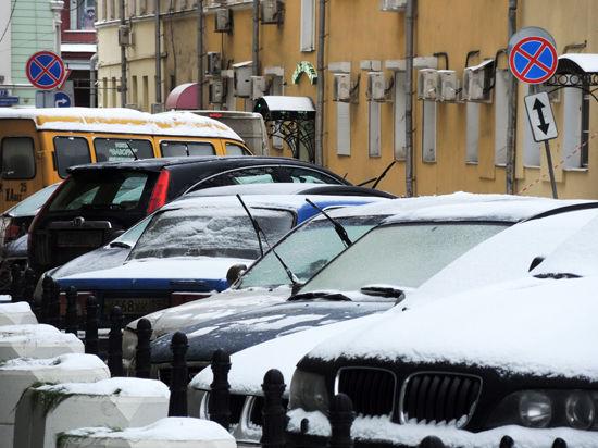 Введение тахографов и новые водительские права: Как поменяется жизнь россиян с 1 апреля