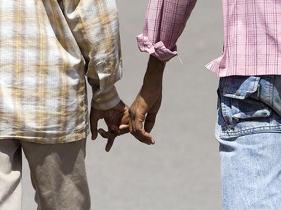 В Индии вновь запрещён гомосексуализм: он противоречит ценностям большинства населения