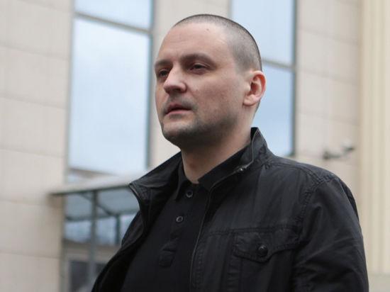 В суде над Удальцовым и Развозжаевым вспомнили Достоевского и хакеров