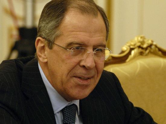 Россия внесла в Совбез ООН свою резолюцию по Сирии и проект документа по борьбе с терроризмом