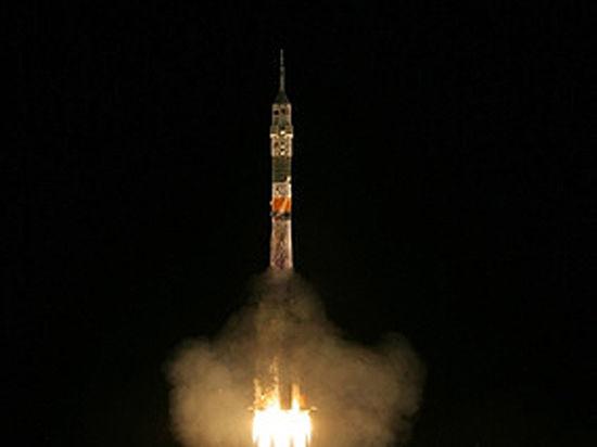 Казахстан временно запретил России ракетные тесты на своей территории