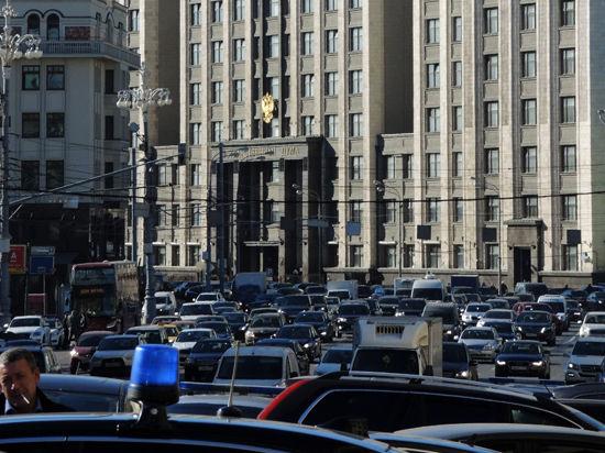 Декларации депутатов: Исаев продал отель на Кипре, а Плигин — дачу в Болгарии