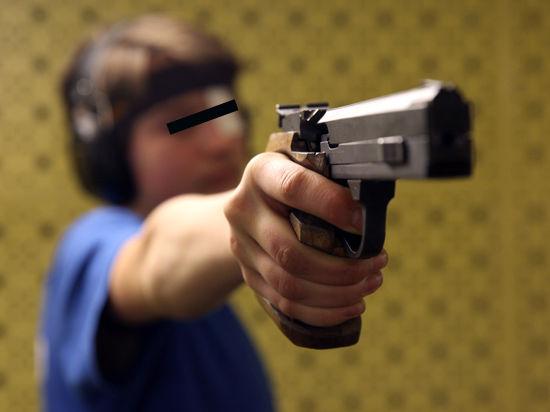 Школьник, устроивший бойню, размещал у себя на странице видео с невероятными результатами стрельбы