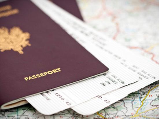 Чем Россия сможет ответить Евросоюзу на визовые препоны для жителей Крыма?