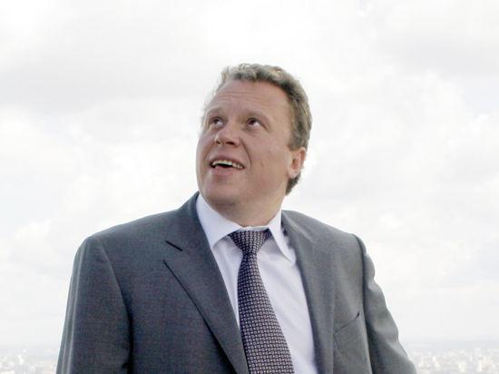 Полонского отказались экстрадировать в РФ - нет соглашения