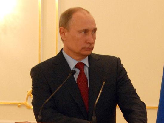 Как позвонить Путину: инструкция по использованию Прямой линии президента