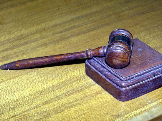 Насильника оправдали из-за присяжного-шизофреника