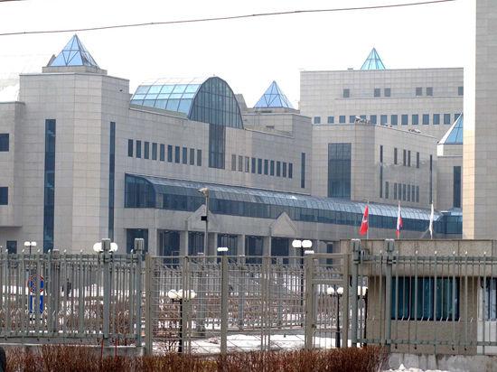 «Газпром» не дотянул до Китая