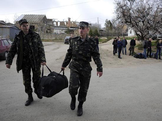 «Бытовой конфликт, опьянение». Следователь СКР — о гибели украинского майора в Крыму