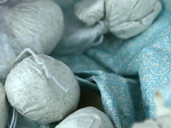 Кабмин увеличил срок хранения наркосодержащих препаратов в медучреждениях