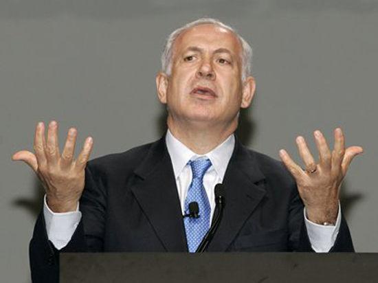 Ближневосточный мирный процесс буксует: израильским министрам запретили встречи с палестинцами