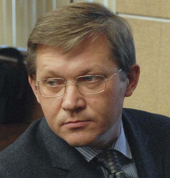 Рыжков и 15 членов политсовета покинули РПР-ПАРНАС