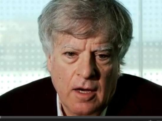 «Высланный» из России американский журналист призвал США к ответным мерам
