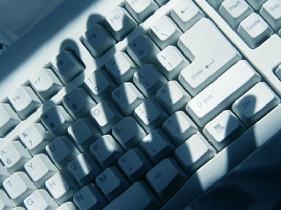 Американские спецслужбы, обезумевшие от шпиономании, вторгались в компьютерные игры