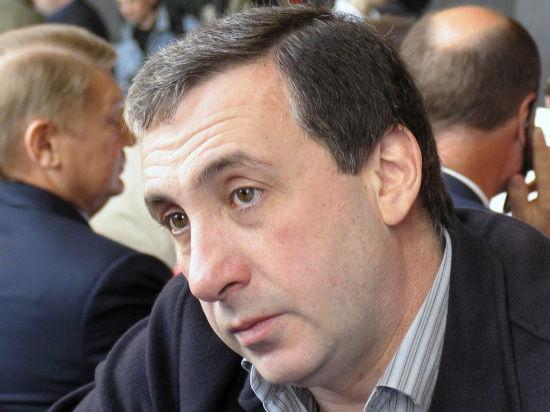 За говорливость Гинера ответили болельщики ЦСКА