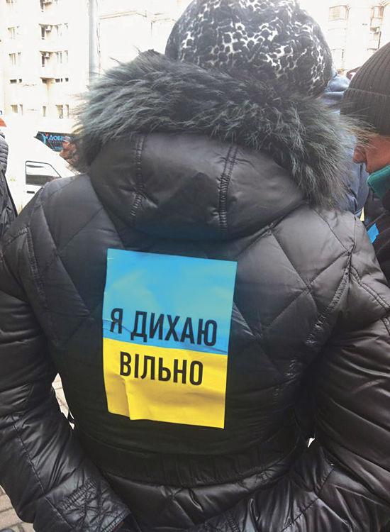 И все-таки он вертится. С кем Янукович заключит союз?