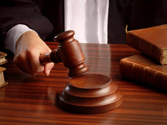 Педофил-рецидивист, изнасиловавший двух подростков в лифте, получил пожизненный срок