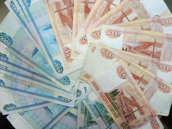 Эксперты доказали: кредит в России — верный путь к бедности