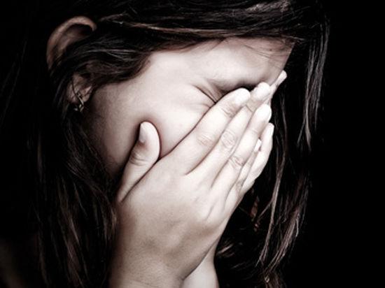 Школьница предупреждала о самоубийстве в соцсети